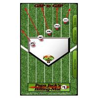 baseball_mat_right.jpg