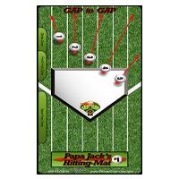 baseball_left.jpg